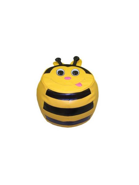 Пуфік Бджілка Тia-sport